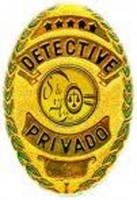 AAA Detective Privado