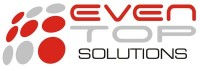 Eventop Solutions