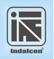 Indalcon