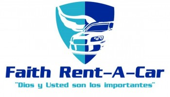Faith Rent a Car
